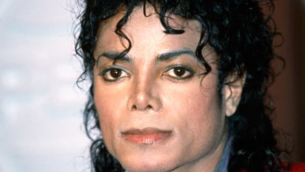 Prince Michael Blanket Jackson Ii Mother Age Facts Biography