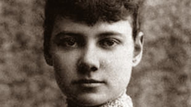 Nellie-Bly-9216680-1-402