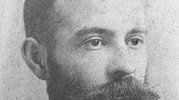 H H  Holmes - Movie, Book & Quotes - Biography
