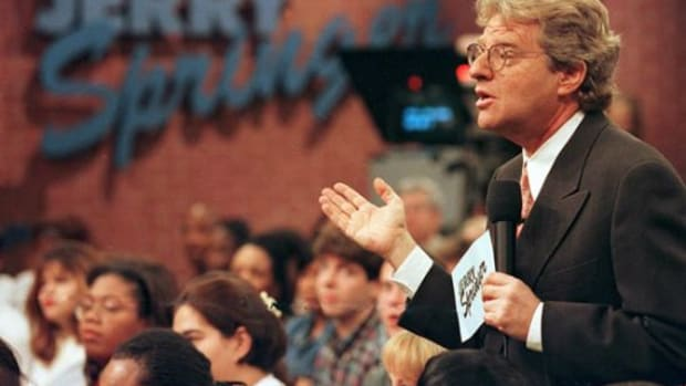 The-Jerry-Springer-Show.jpg