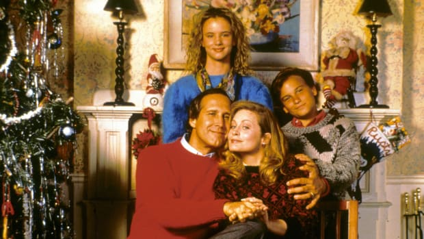 Annie,' the Movie Cast: Where Are They Now? - Biography