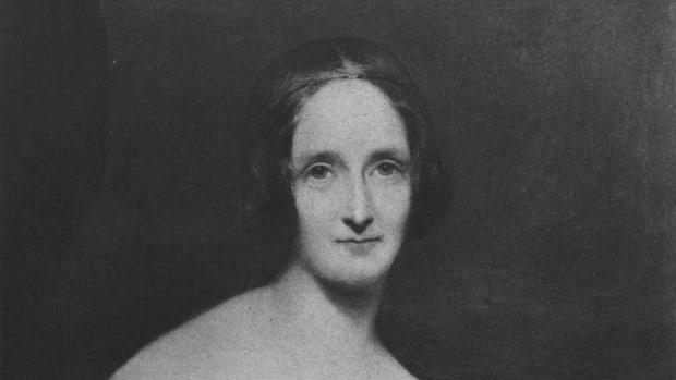 Mary-Shelley-9481497-1-raw