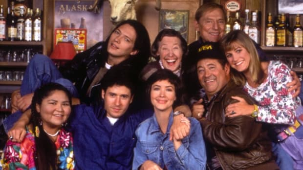 Family Ties' Cast: Where Are They Now? - Biography
