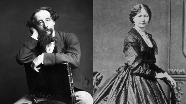 Charles Dickens Affair-promo-GettyImages-106506605