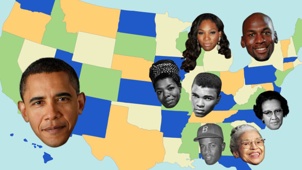 biography-black-history-month-map-promo-image-16x9