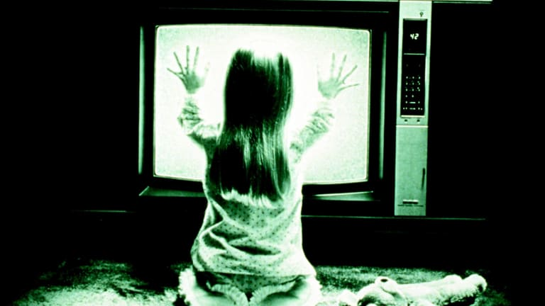 The 'Poltergeist' Curse: Inside the Mysterious Cast Deaths and Oddities On Set