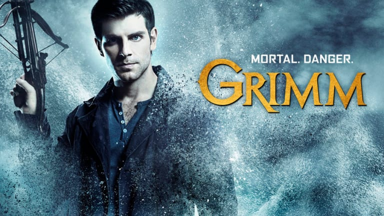 'Grimm' Season 4: Should Nick Embrace His Inner Grimm or Stay Human? (INTERVIEW)