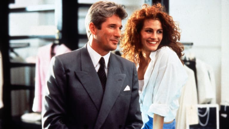 'Pretty Woman': The Best Quotes from the '90s Rom-Com