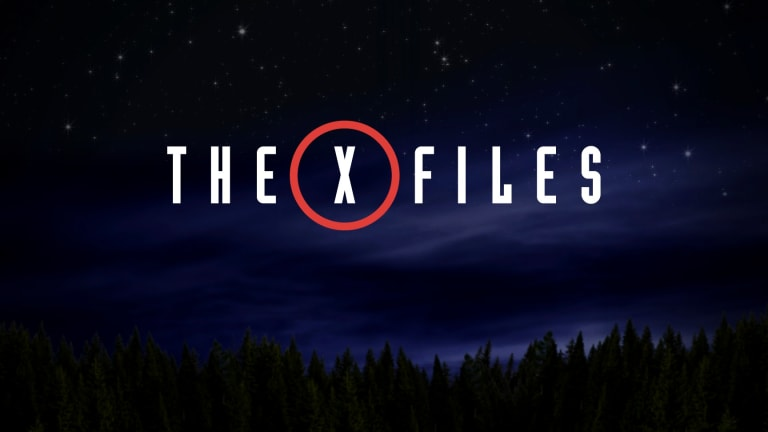 'The X-Files' Revival: What Works…And What Doesn't