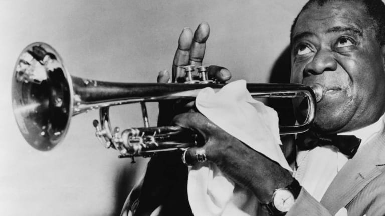 How Louis Armstrong Revolutionized American Music