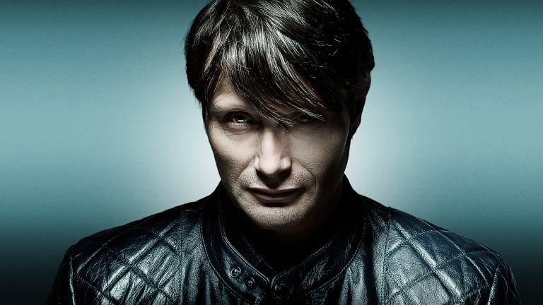 Appetite for Destruction: 'Hannibal' Is Back for More
