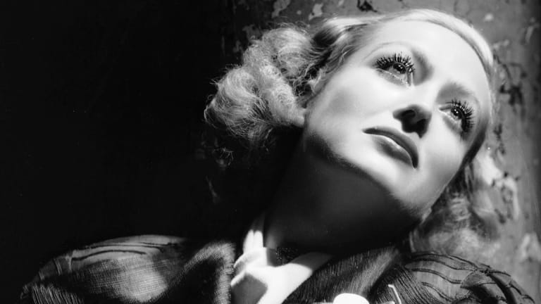 10 Fascinating Facts About Joan Crawford