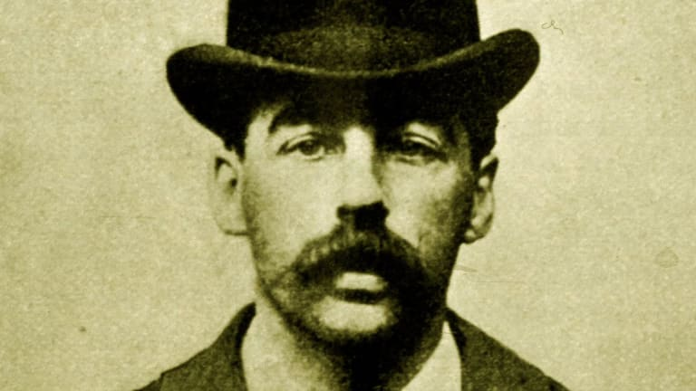H.H. Holmes: The Victims of Chicago's First Serial Murderer