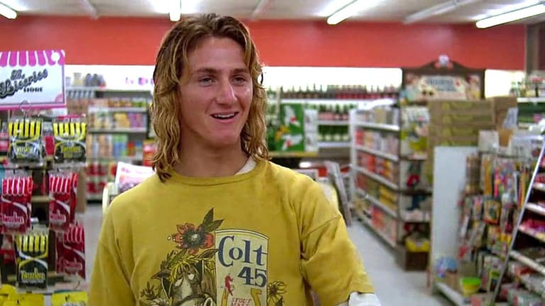 12 of the Best Quotes from 'Fast Times at Ridgemont High'