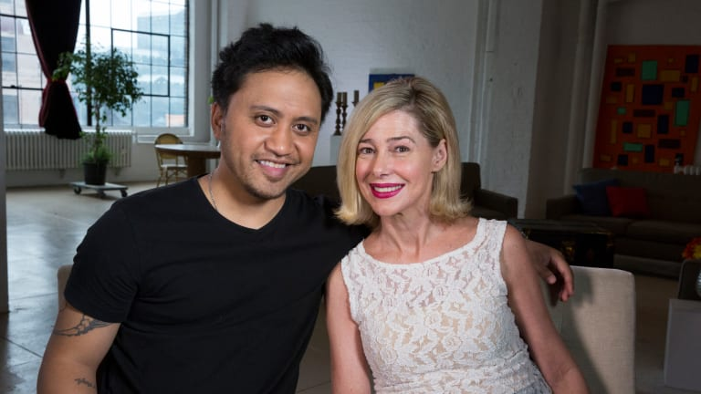 Mary Kay Letourneau and Vili Fualaau: A Timeline of Their Forbidden Relationship