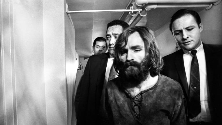 Charles Manson's Family Reveals They Were 'Not Surprised' After Learning He Was the Mastermind Behind the 1969 Murders