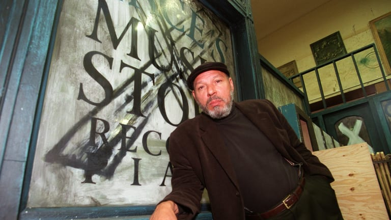 August Wilson's 'Pittsburgh Cycle' Plays