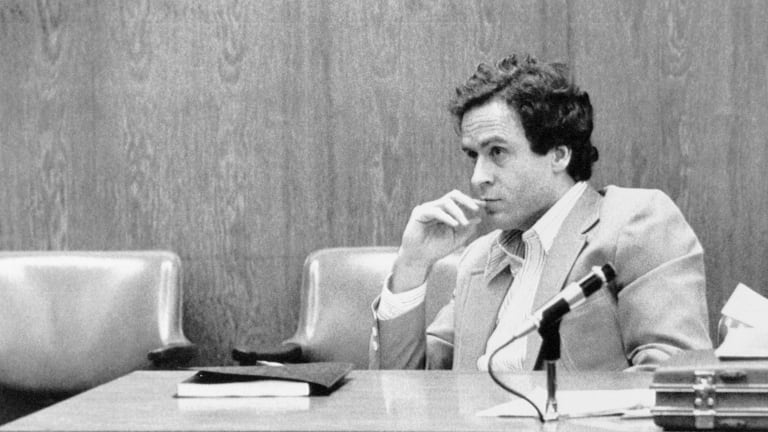 How Ted Bundy's Education Facilitated His Career as a Serial Killer