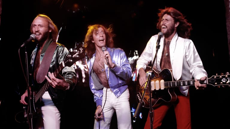 The Bee Gees: How Three Small-Town Brothers Became Leaders of the 70s and 80s Music Scene