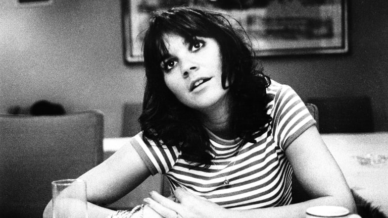 Inside Linda Ronstadt's Courageous Battle Against Parkinson's Disease