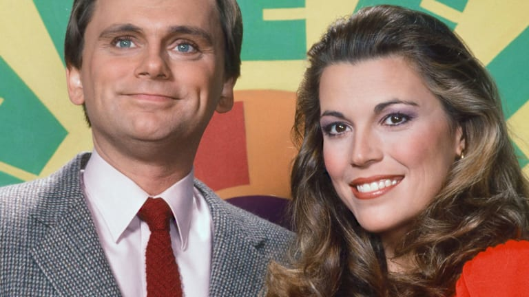 How 'Wheel of Fortune' Helped Vanna White Cope With Personal Tragedies
