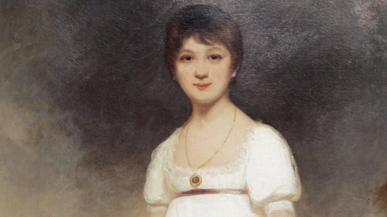Jane Austen: 6 Interesting Facts About the Beloved English Author