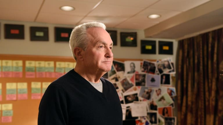 How Lorne Michaels' Determination Made 'Saturday Night Live' a Comedy Empire