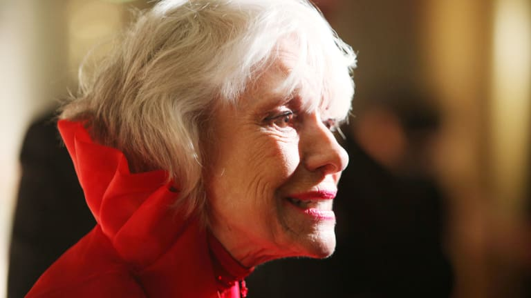 Carol Channing: 6 Facts About the Broadway Star