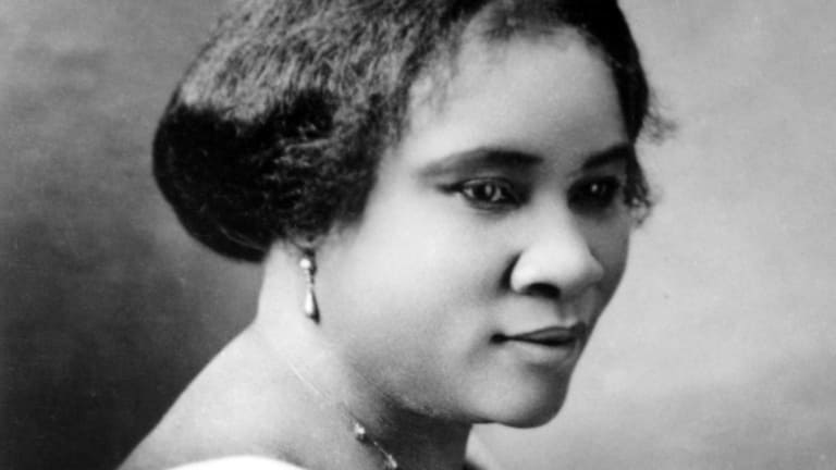 10 Black Inventors Who Changed Your Life