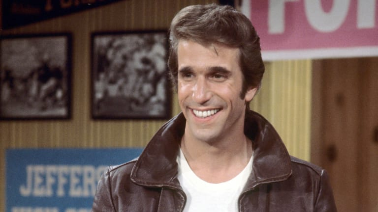 'Happy Days' Cast: Where Are They Now?