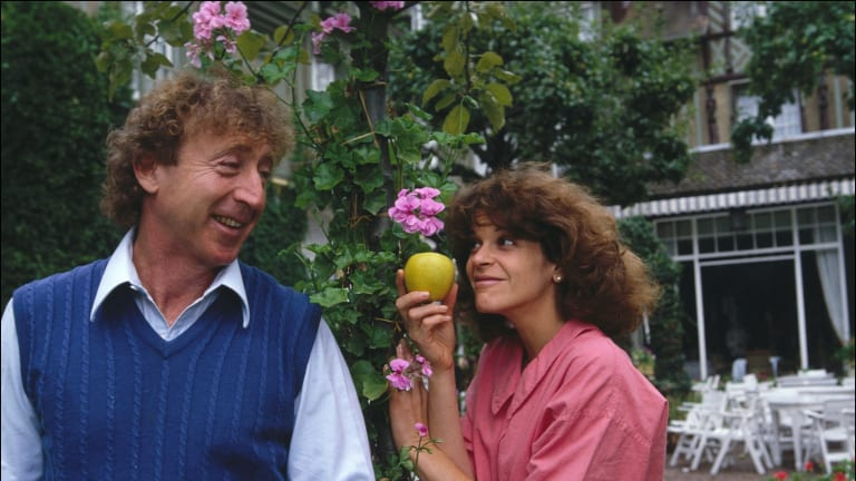 Gilda Radner and Gene Wilder's Enduring — and Heartbreaking — Love Story