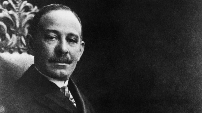 Daniel Hale Williams Performed the First Successful Open Heart Surgery During an Emergency Procedure