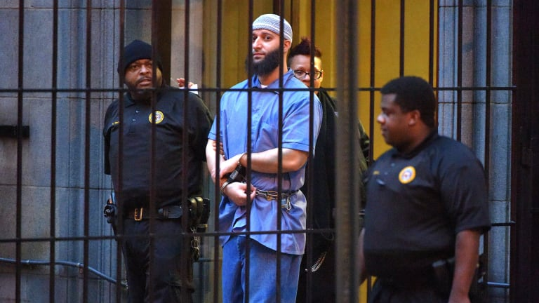 Adnan Syed: A Complete Timeline of His Trial, Appeal and Killing of Hae Min Lee