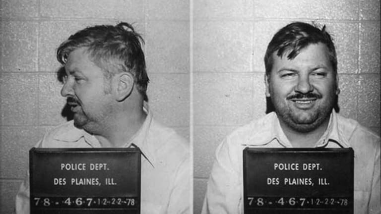 John Wayne Gacy: A Timeline of the 'Killer Clown' Murders, Trial and Execution
