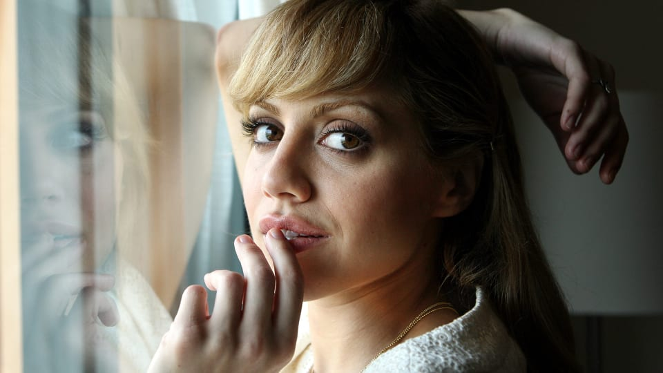 Brittany Murphy: The Mysterious Circumstances Surrounding Her Untimely Death