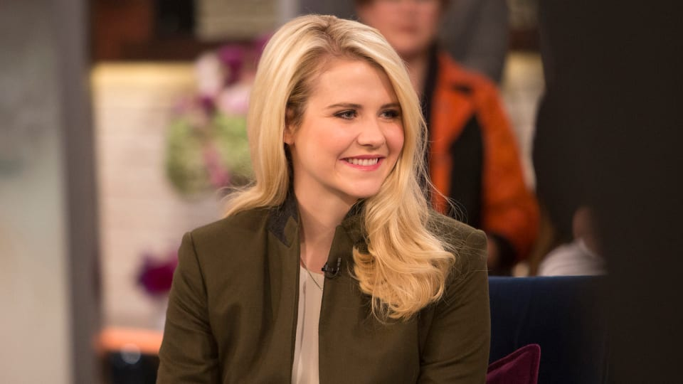 Elizabeth Smart: A Complete Timeline of Her Kidnapping, Rescue and Aftermath