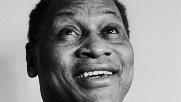 Paul-Robeson-9460451-1-402