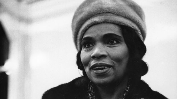 Marian-Anderson-9184422-1-raw