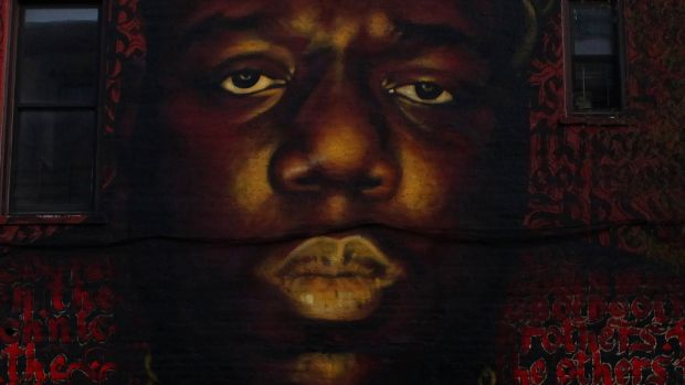 biggie_smalls_mural_in_brooklyn_photo_raymond_boyd_getty_images_526109254_promo.jpg