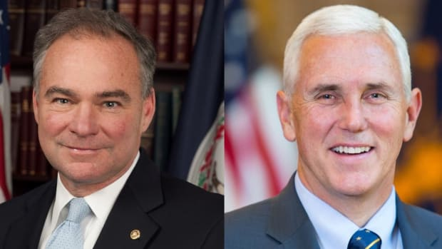 Kaine Pence collage