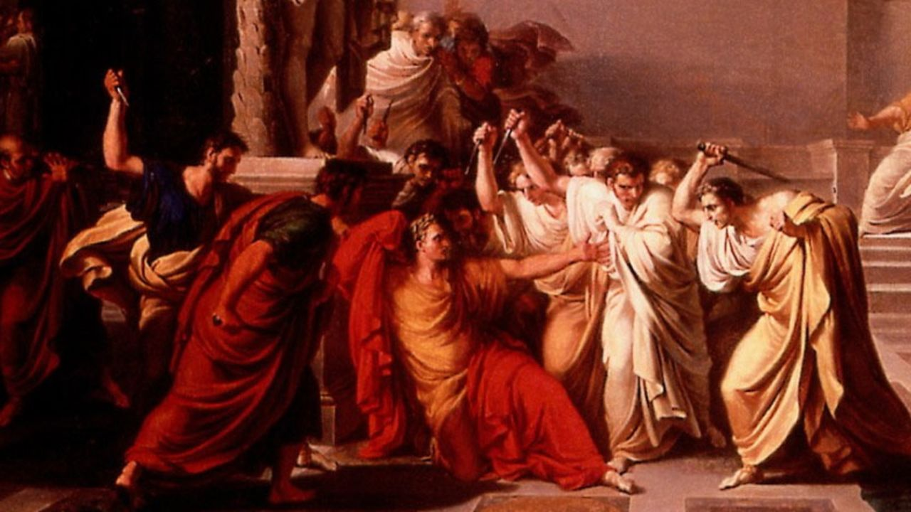 julius caesar obituary essay This essay the life of julius caesar and other 63,000+ term during this war both marius and julius's dad died of illness leaving julius much money and property in.