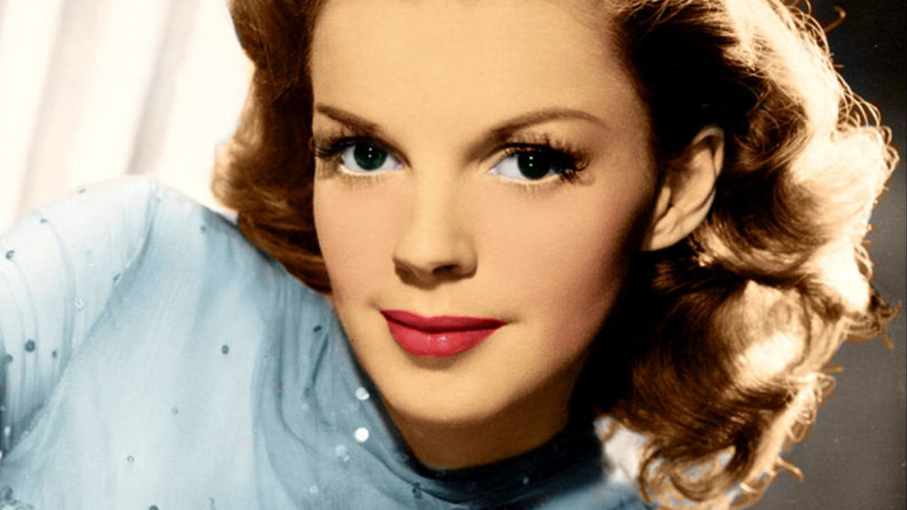 judy garland a biography Gerald clarke is the author of capote,the acclaimed biography of truman capote considered the bible for anyone with a serious interest in the author, the book involved over thirteen years of research, including a decade talking to capote himself.