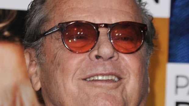 Inside Jack Nicholson S Wild Substance Fueled A List Parties Biography Patricia nicholson, 76ray nicholson, 68chelse nicholson, 31. inside jack nicholson s wild substance