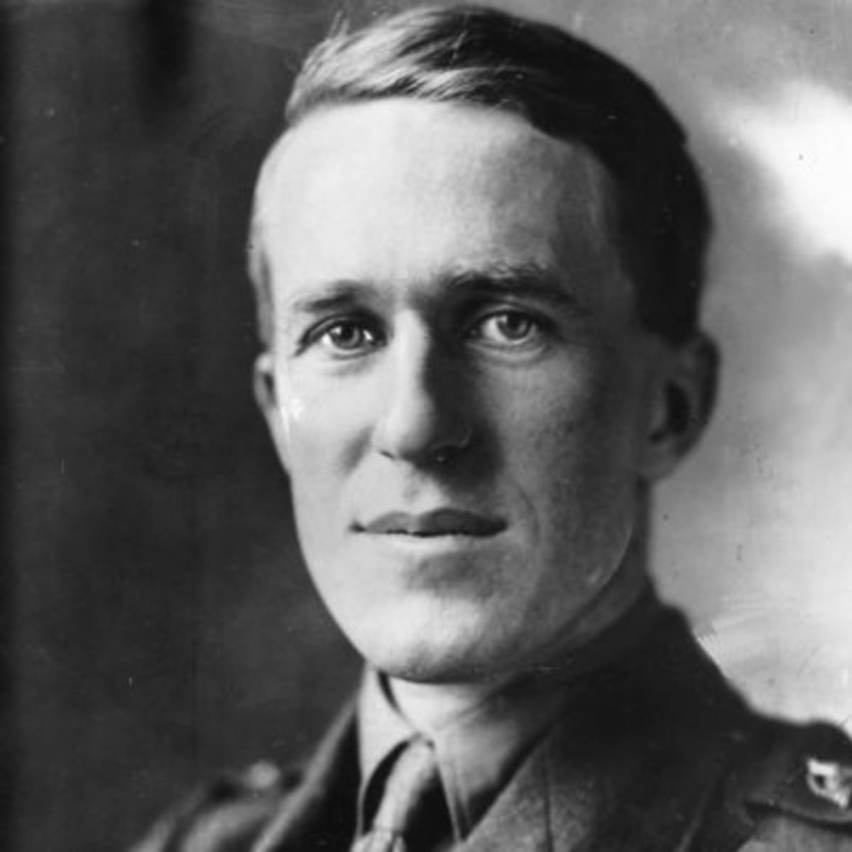 T.E. Lawrence - WW1, Quotes & Definition - Biography