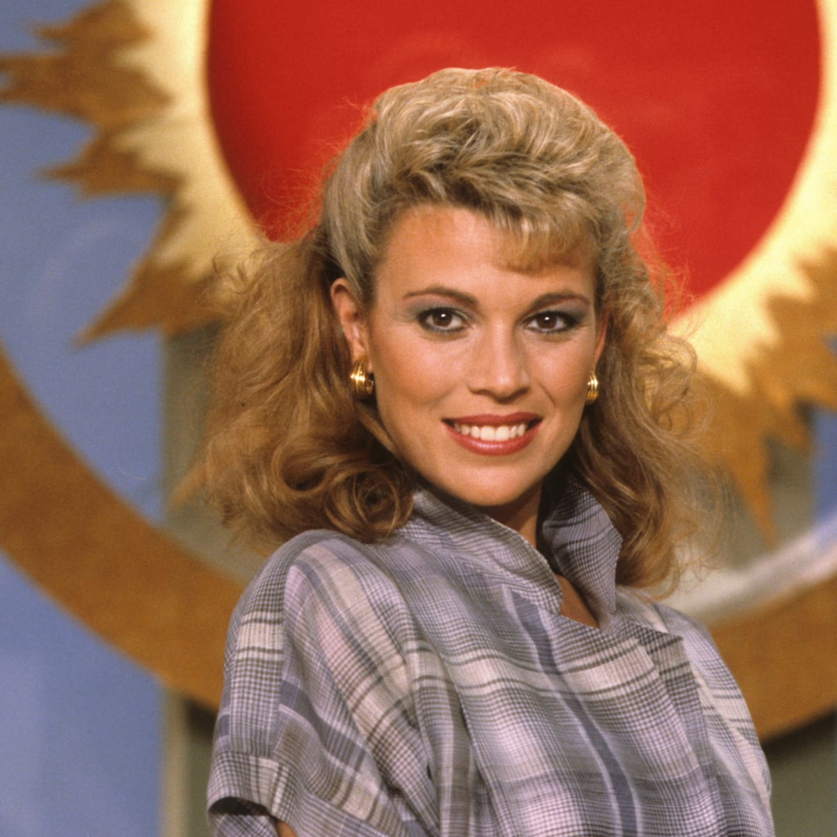 10 Fun Facts About Vanna White Biography