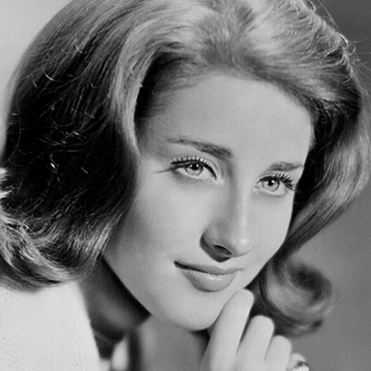 Lesley Gore Death Songs Age Biography