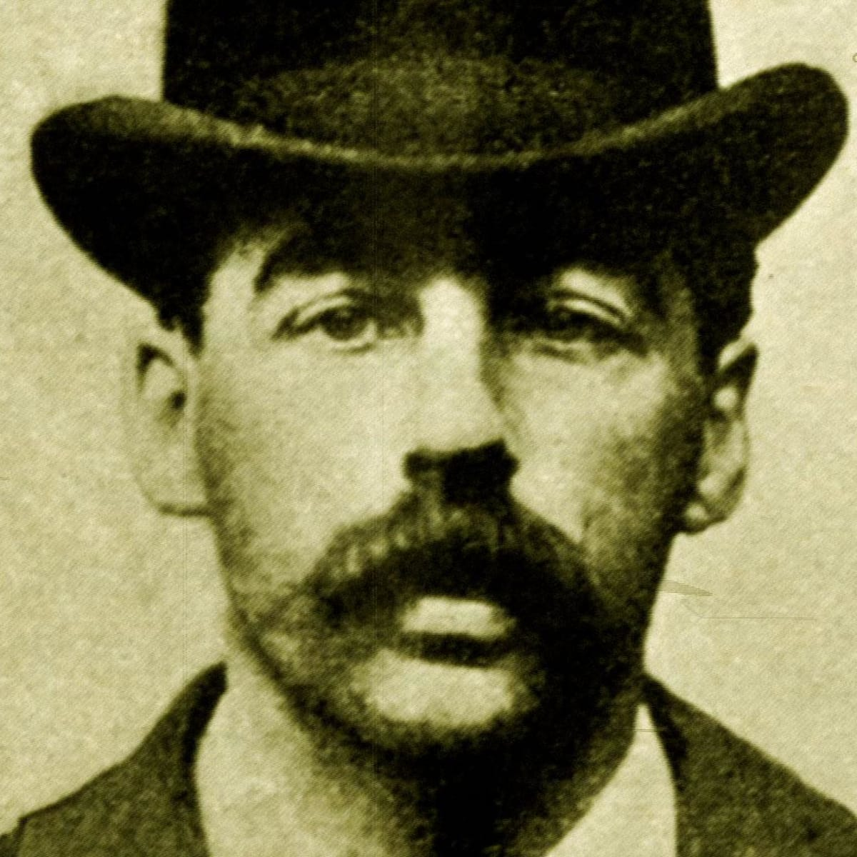 H H Holmes The Victims Of Chicago S First Serial Murderer Biography