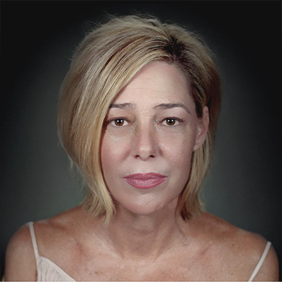 Mary Kay Letourneau Death Children Vili Fualaau Biography