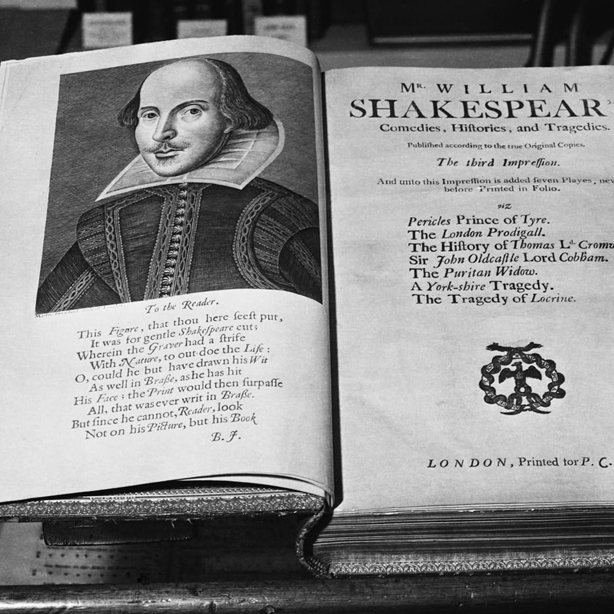 What Are Shakespeare S Most Famous Quotes Biography