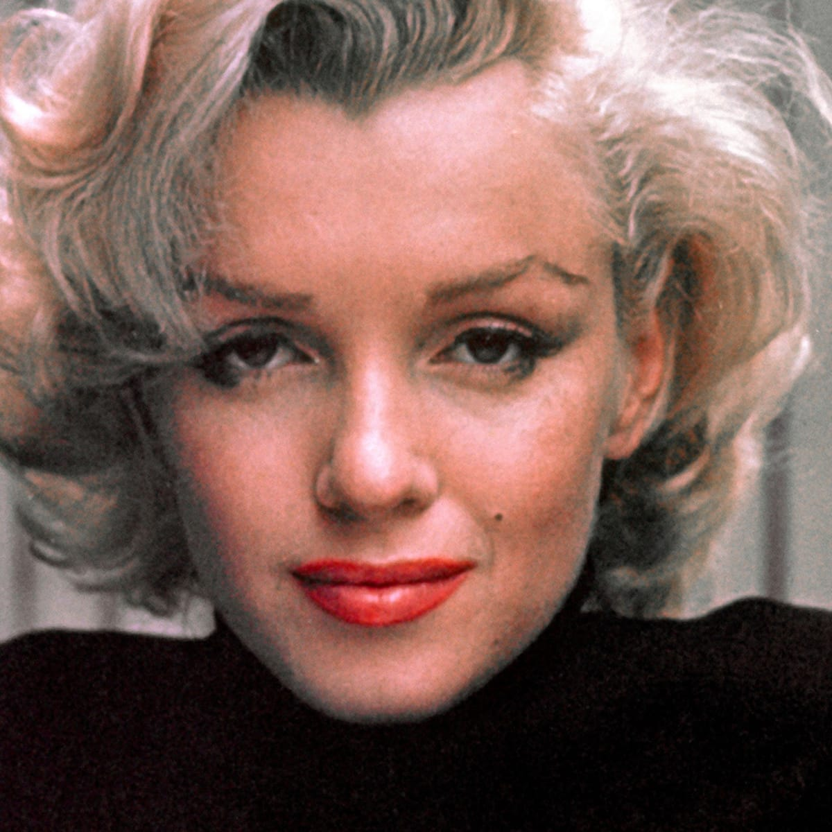 Actress Porn Retiren For 24 Years marilyn monroe: inside her final days and fragile state of